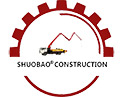 Hebei Shuobao Construction Equipment Manufacture Co.,Ltd